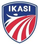PB. IKASI