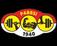 PB. PABBSI