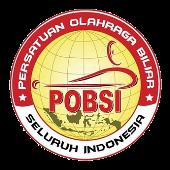 PB. POBSI