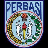 PP. PERBASI