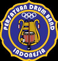 PB. PDBI