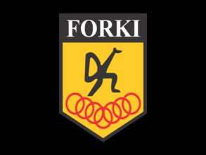 PB. FORKI