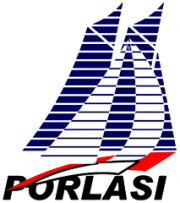 PB. PORLASI