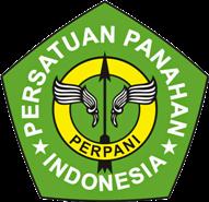 PP. PERPANI