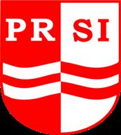 PB. PRSI
