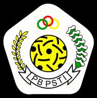 PB. PSTI
