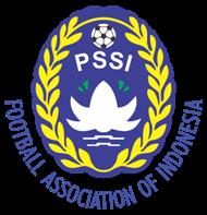 PP. PSSI
