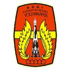 D.I. YOGYAKARTA