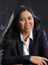 Nani Rahayu Basuki