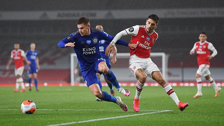 Prediksi Leicester City Vs Sheffield Malam Ini: Foxes Mencemaskan