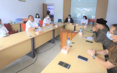 Media Memegang Peran Checks and Balances Pembinaan Olahraga Prestasi Indonesia
