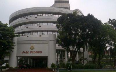 Kasus Terdahulu Belum Tuntas, KONI Pusat Koordinasikan Saksi untuk Percepat Proses Hukum