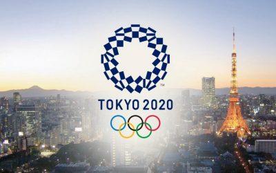 Ketum KONI Pusat Sampaikan Terima Kasih kepada Patriot Olahraga Indonesia yang Bertanding pada Olimpiade Tokyo 2020